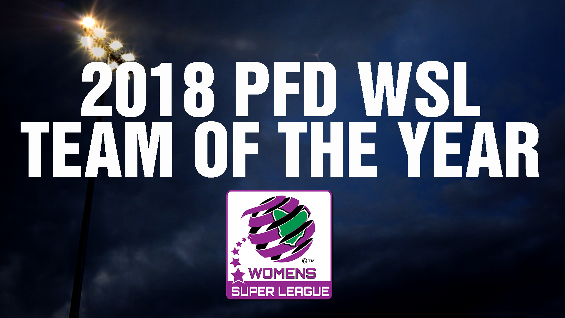 2018 Super League Team of the Year   Slice of Cheese